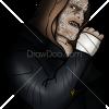 How to Draw Waylon Jones, Suicide Squad