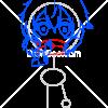 How to Draw Sinon Chibi, Sword Art Online