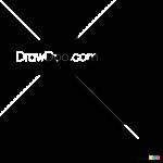 How to Draw Water, Tattoo Kanji