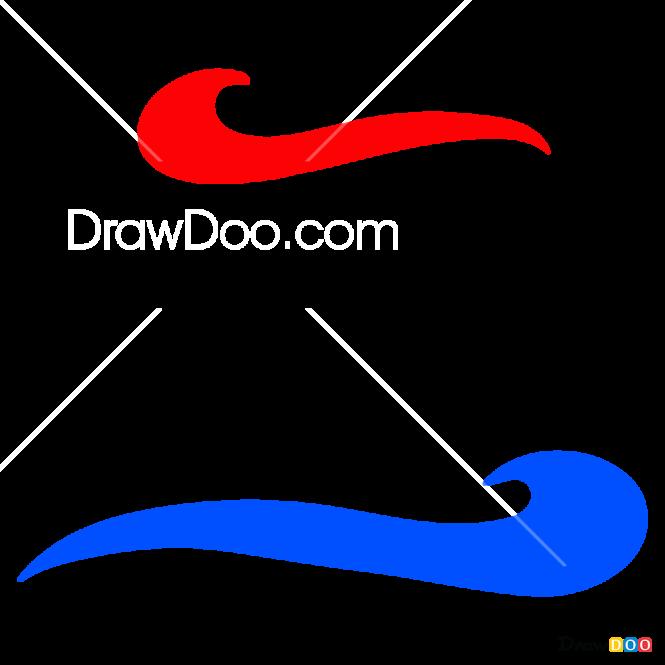 How to Draw Right, Tattoo Kanji