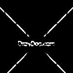 How to Draw Geometric Wolf Head, Tattoo Wolfs