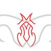 How to Draw Tribal Tattoo #2, Tribal Tattoos
