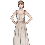 How to Draw Taylor 7, Taylor Swift