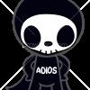 How to Draw Adios, Tokidoki