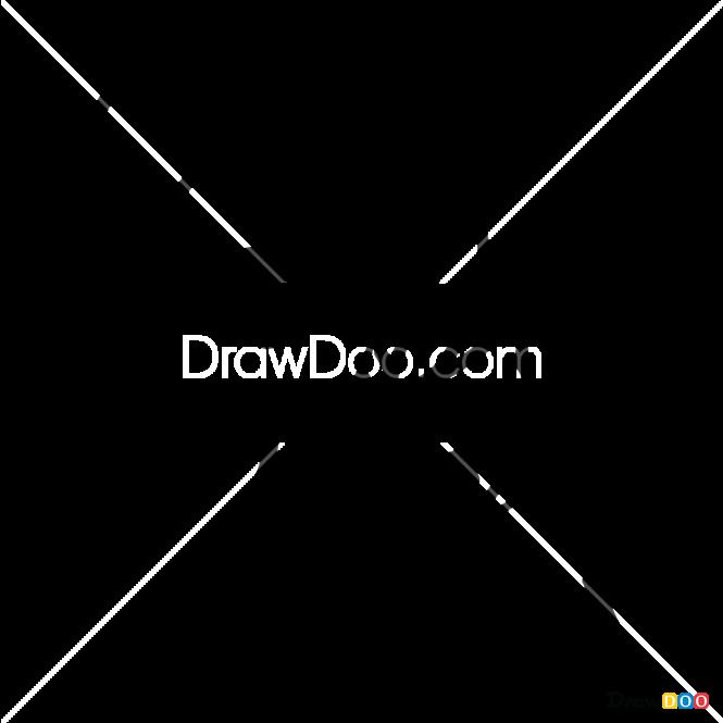 How to Draw Dolche, Tokidoki