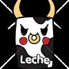 How to Draw Leche, Tokidoki