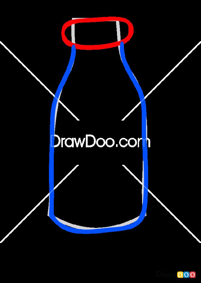 How to Draw Mou Mou, Tokidoki