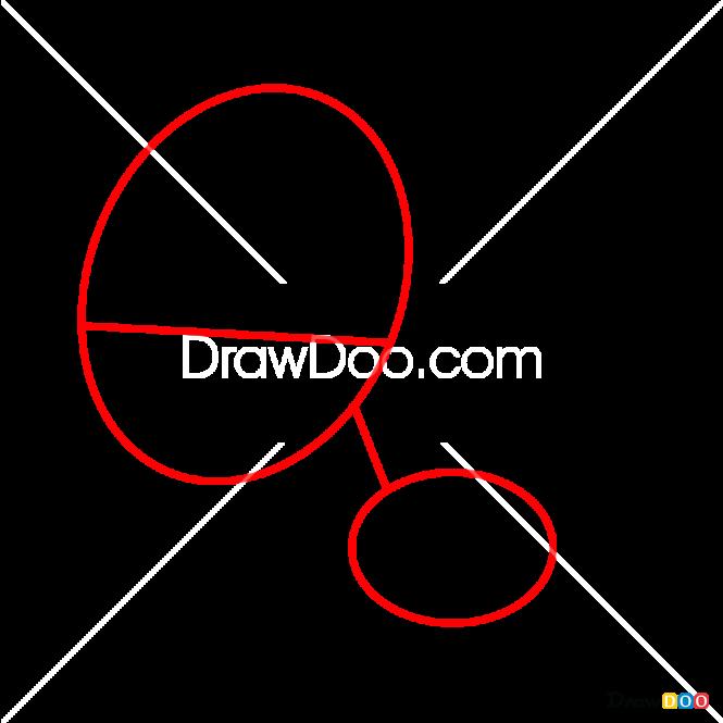 How to Draw Pogo, Tokidoki