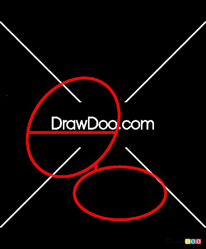 How to Draw Prima Donna, Tokidoki