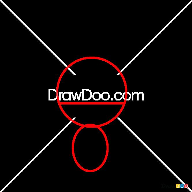 How to Draw Sabochan, Tokidoki