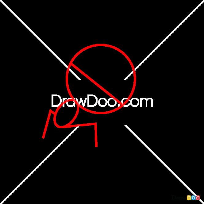 How to Draw Sid, Tokidoki