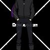 How to Draw Ayato Kirishima, Tokyo Ghoul
