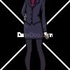 How to Draw Akira Mado, Tokyo Ghoul