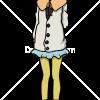 How to Draw Fueguchi Hinami, Tokyo Ghoul