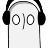 How to Draw Napstablook, Undertale
