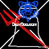 How to Draw Asgore Dreemurr, Undertale