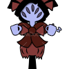 How to Draw Muffet, Undertale