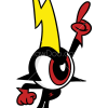 How to Draw Peepers, Wander Over Yonder