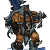 How to Draw Durotan, Warcraft
