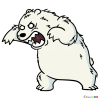 How to Draw Angry Ice Bear, We Bare Bears