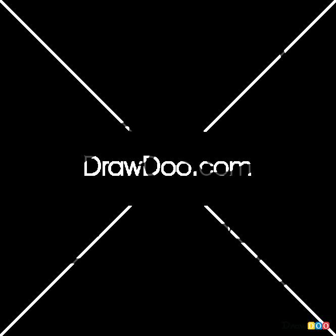 How to Draw Chibi Bears, We Bare Bears