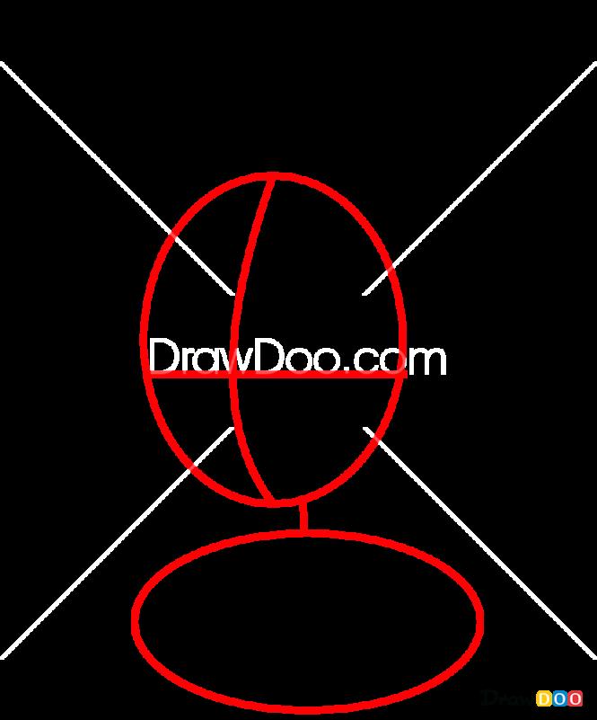 How to Draw Aisha Portrait, Winx Club