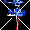 How to Draw Flora, Winx Club