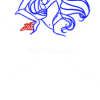 How to Draw Bloom, Winx