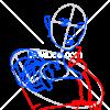 How to Draw Phoenix, X-men