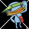 How to Draw Walkappa, Yo-Kai Watch