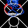 How to Draw Chief Bogo, Zootopia